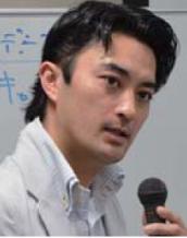 f:id:takashifujikawa:20170305074821p:plain