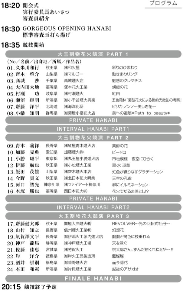 f:id:takashifujikawa:20170310075830p:plain