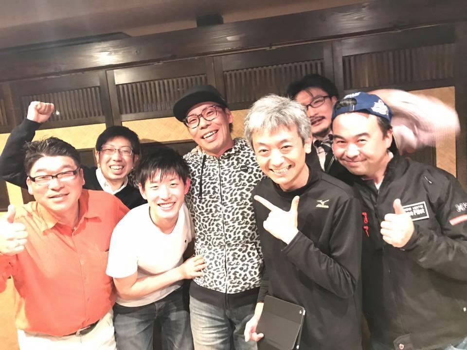 f:id:takashifujikawa:20170313075646p:plain
