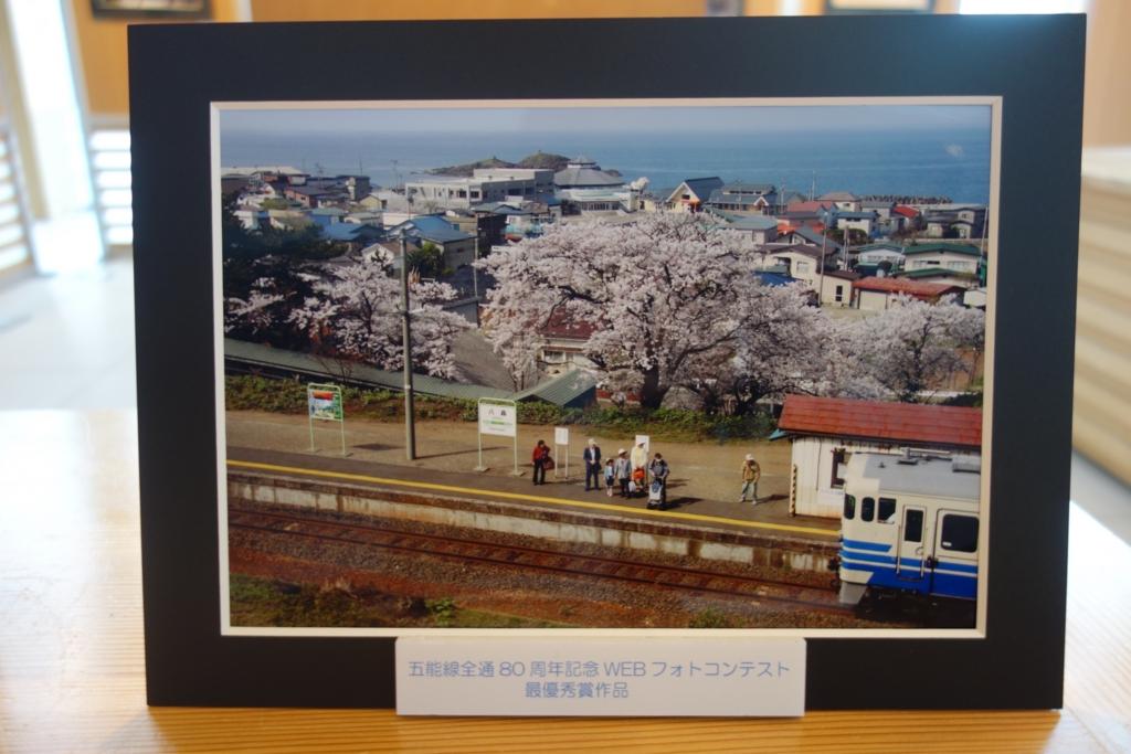 f:id:takashifujikawa:20170316075000j:plain