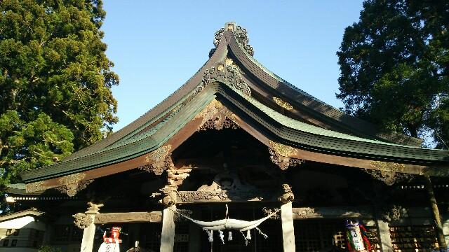 f:id:takashifujikawa:20170409165722j:image
