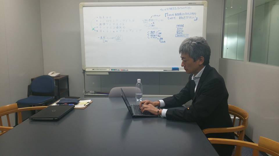 f:id:takashifujikawa:20170503085417j:plain