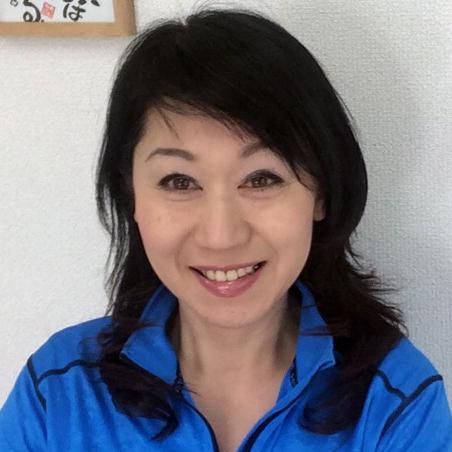 f:id:takashifujikawa:20170605184656j:plain