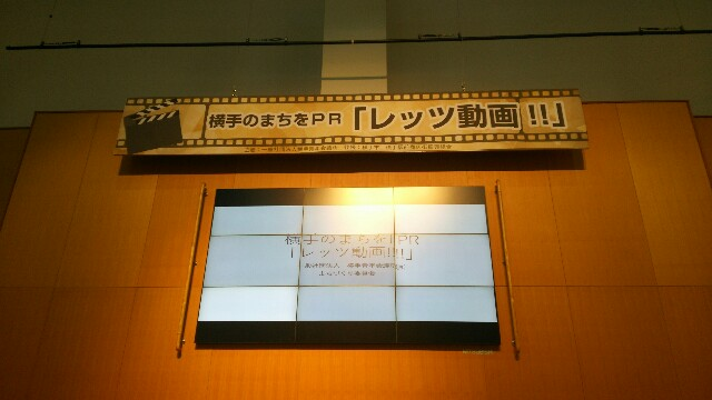 f:id:takashifujikawa:20170611163033j:image