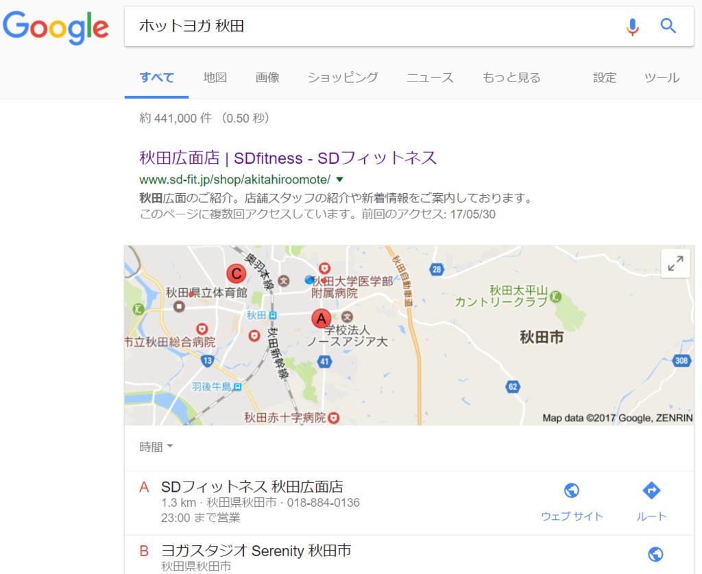 f:id:takashifujikawa:20170615133544p:plain