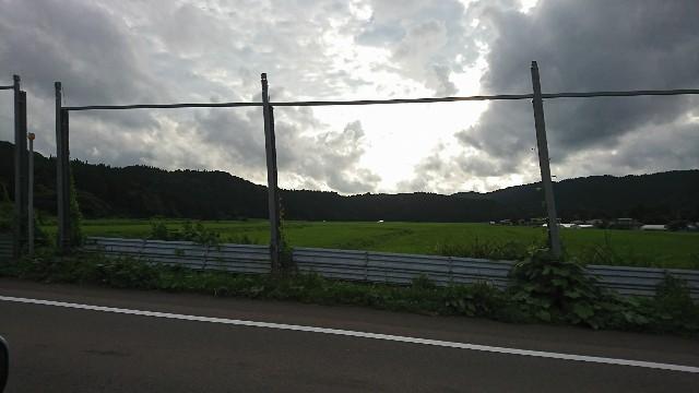 f:id:takashifujikawa:20170731183005j:image