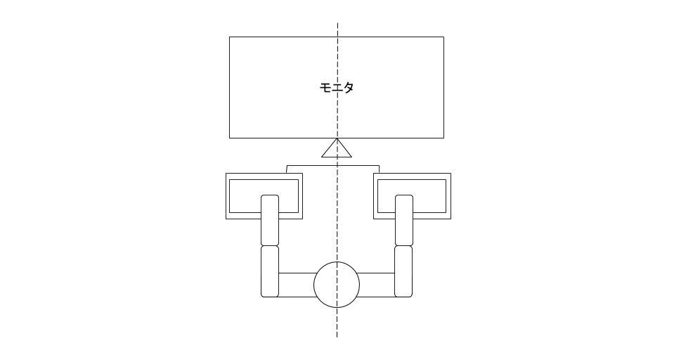 f:id:takashikono:20181202175324j:plain