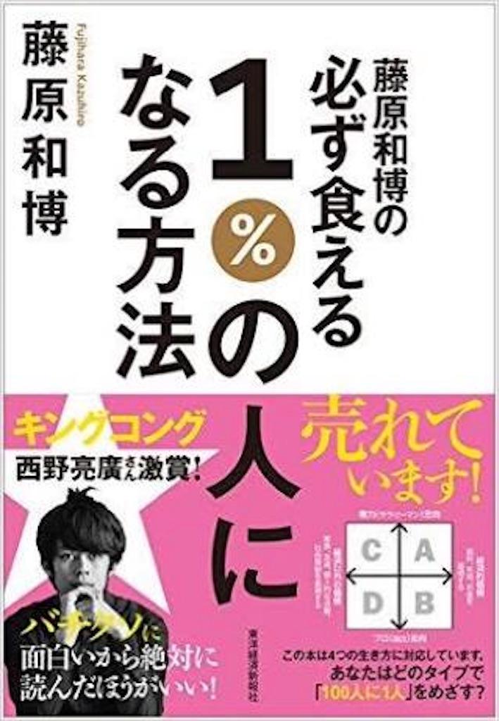 f:id:takashikotonoha:20170701190238j:image