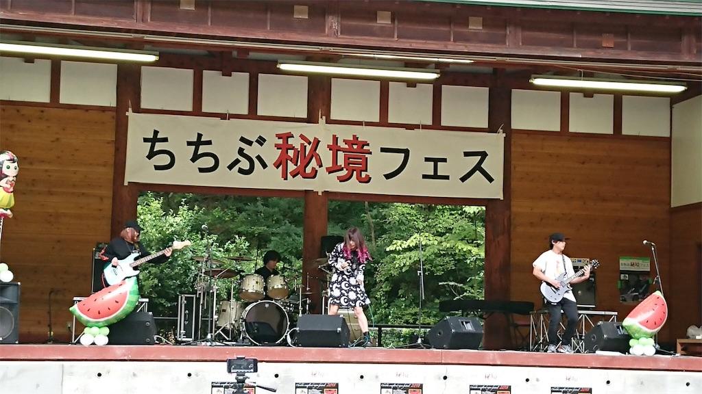 f:id:takashikotonoha:20180826101015j:image