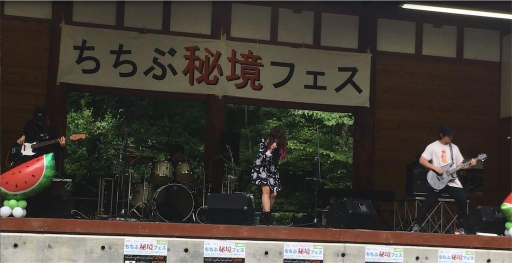 f:id:takashikotonoha:20180826101151j:image