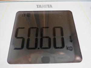 f:id:takashima_hana:20170226231214j:plain