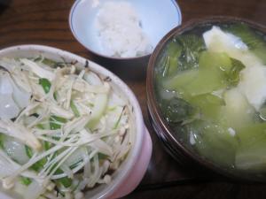 f:id:takashima_hana:20170228210550j:plain