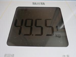 f:id:takashima_hana:20170312205343j:plain