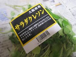 f:id:takashima_hana:20170313222640j:plain