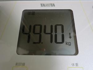 f:id:takashima_hana:20170320234150j:plain