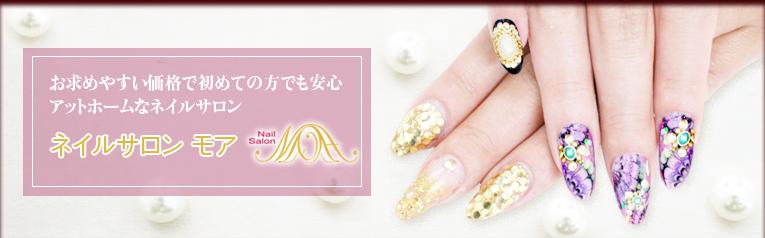 f:id:takashimadaira_retoucher:20101012021402j:image