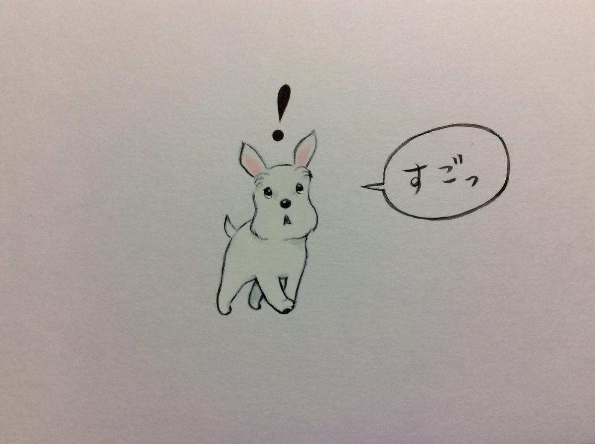 f:id:takashimari:20191003041925j:plain