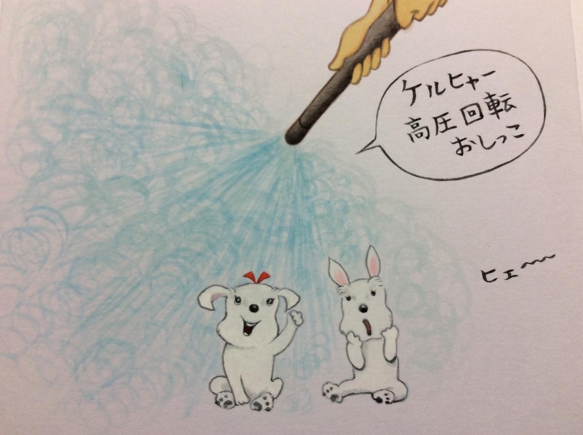 f:id:takashimari:20191003042034j:plain