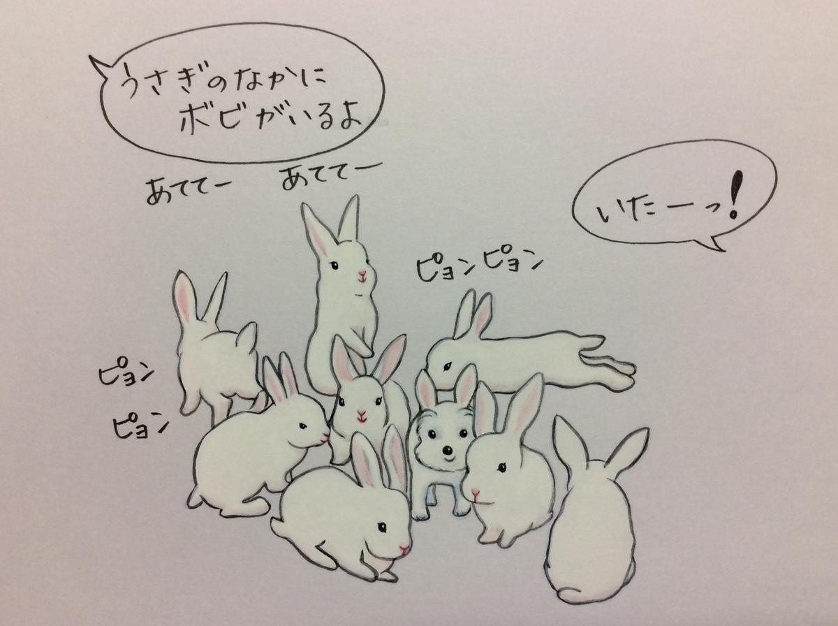 f:id:takashimari:20191210204323j:plain