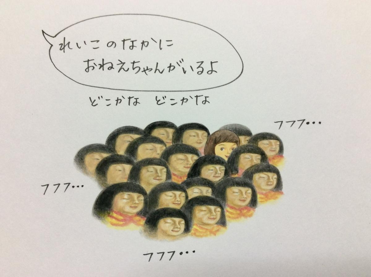f:id:takashimari:20191210204353j:plain