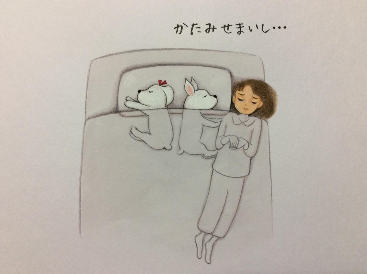 f:id:takashimari:20200124235950j:plain