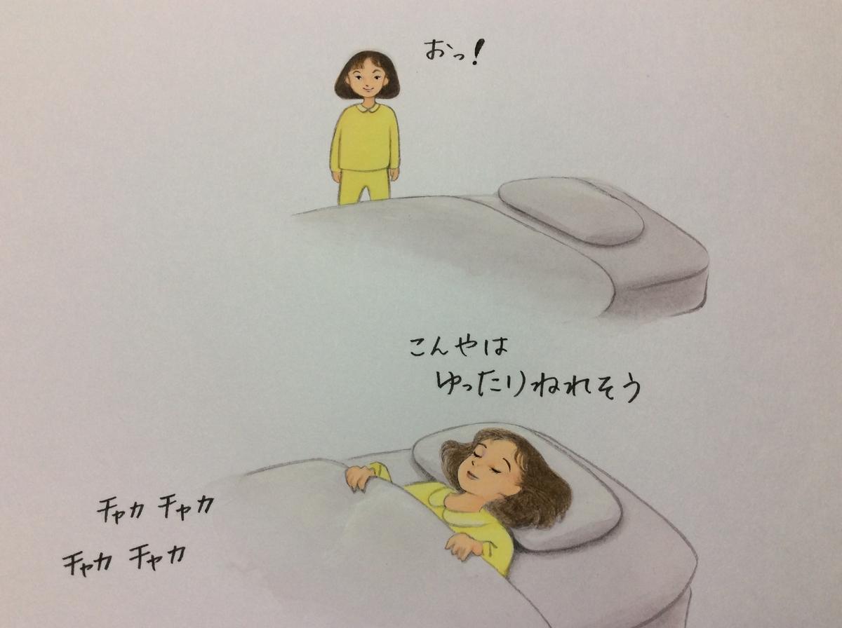 f:id:takashimari:20200125000015j:plain
