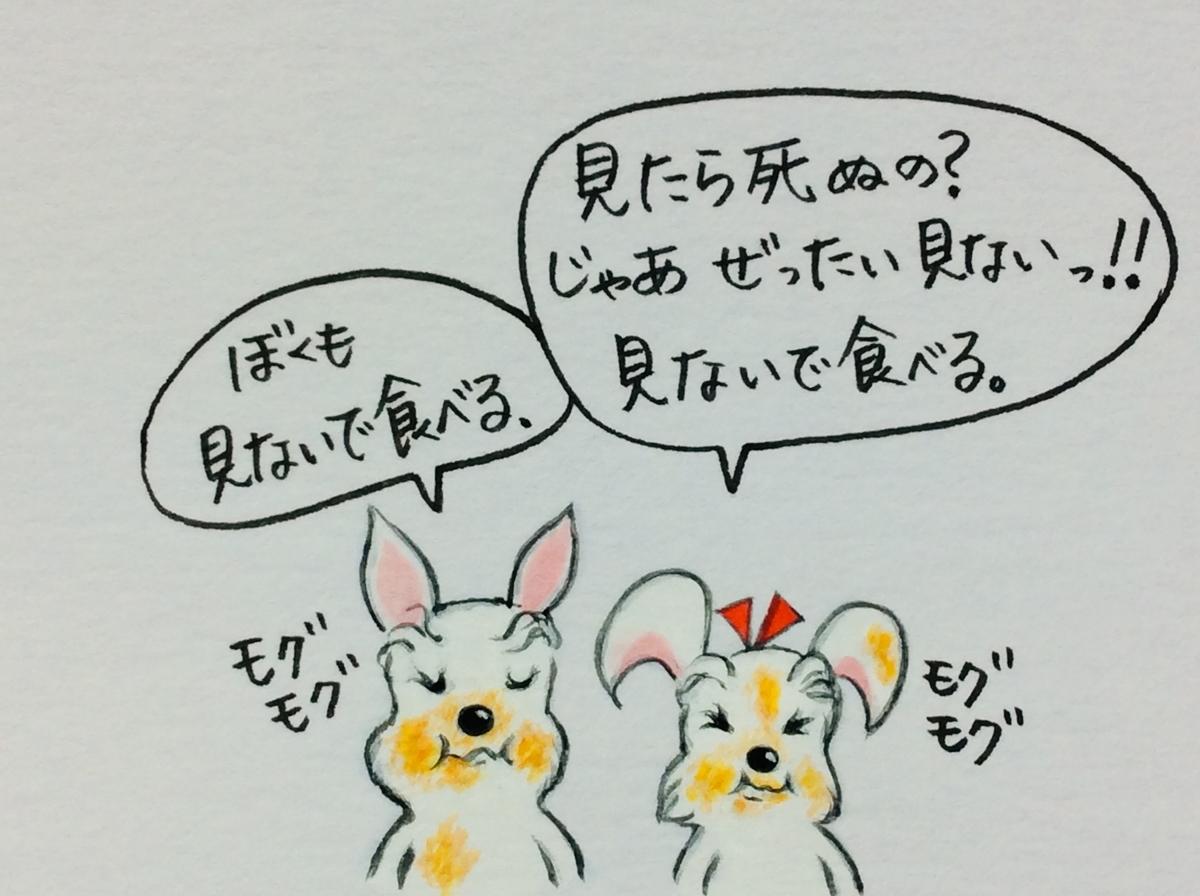 f:id:takashimari:20201006190524j:plain