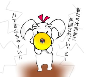f:id:takashimari:20210120024732p:plain