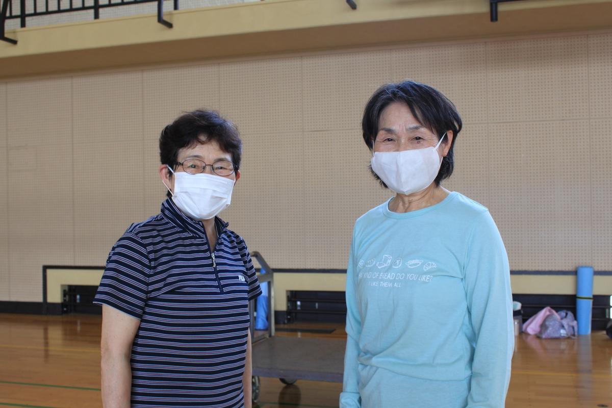 f:id:takashimaseikatusien:20200603095931j:plain