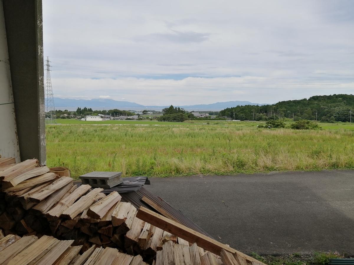 f:id:takashimaseikatusien:20200729170809j:plain