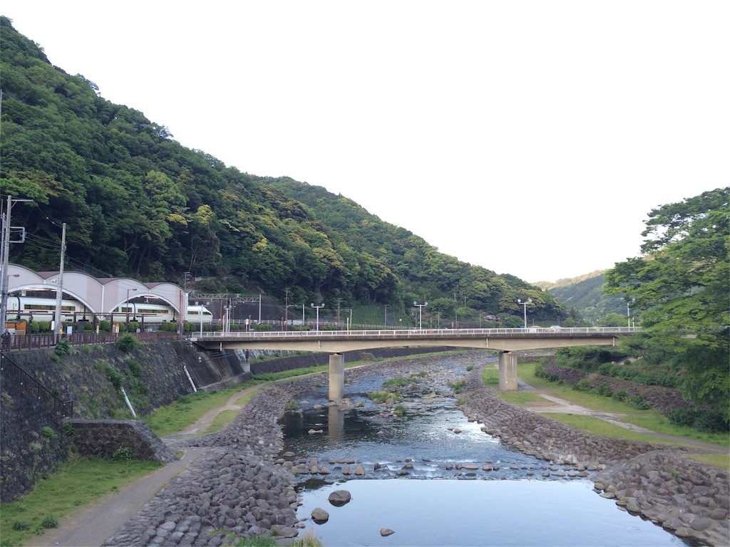f:id:takashimasutamu:20151227180813j:image