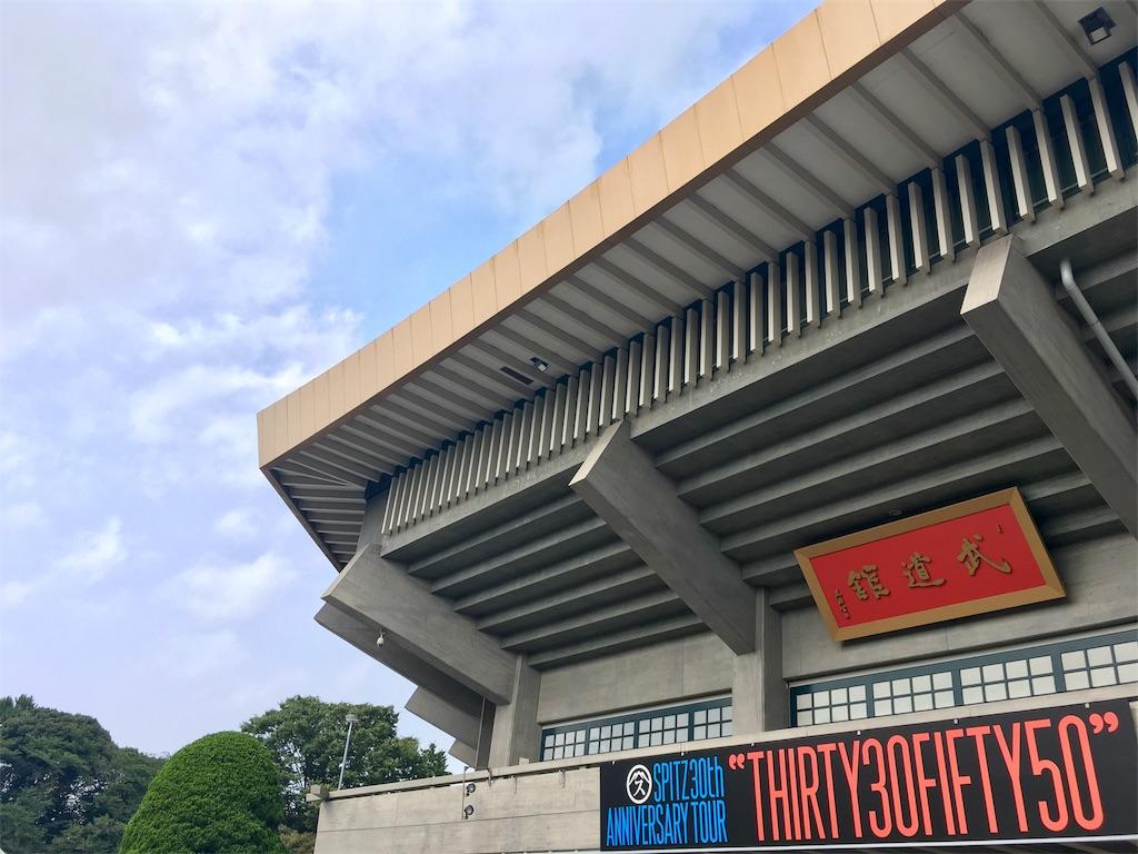 f:id:takashimasutamu:20170902235150j:image