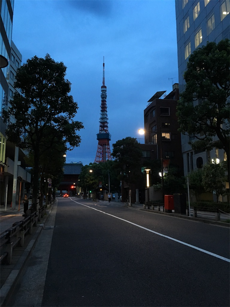 f:id:takashimasutamu:20180705191821j:image