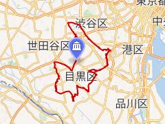 f:id:takashimatakehiko:20210208163512p:plain