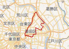 f:id:takashimatakehiko:20210224163955p:plain