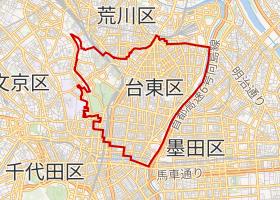 f:id:takashimatakehiko:20210616001026p:plain