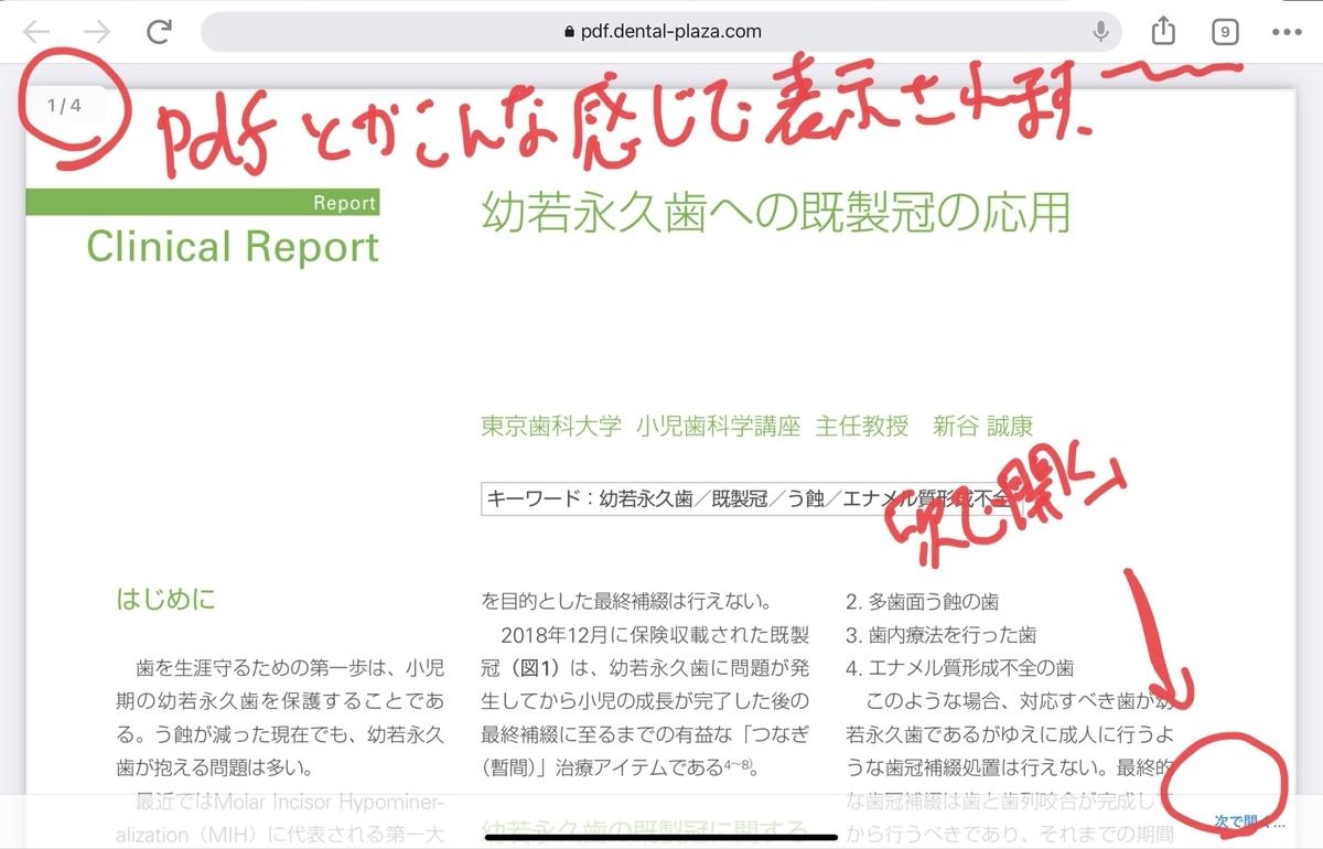 f:id:takashineozeon:20210515154740j:plain