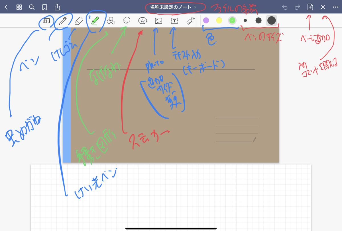 f:id:takashineozeon:20210515160218j:plain