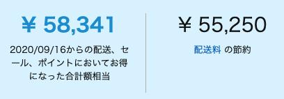 f:id:takashineozeon:20210522065449p:plain