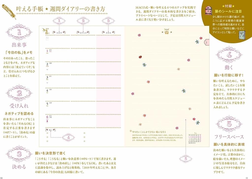 f:id:takashitakashix:20181022054131j:plain