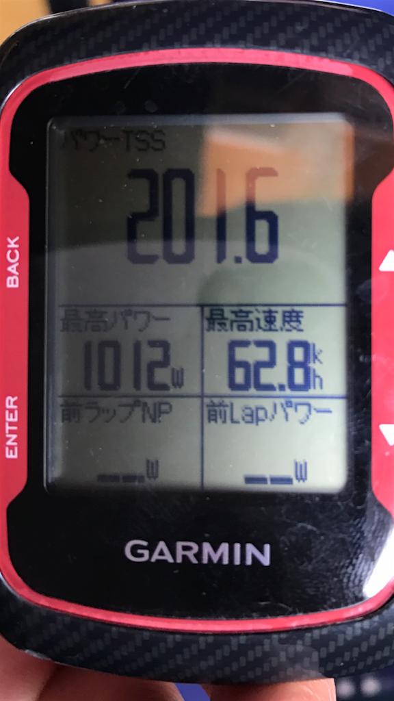 f:id:takasho2017115:20170419153501p:image
