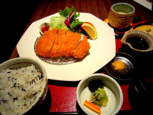 f:id:takataka2:20120508085741j:image