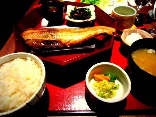 f:id:takataka2:20120508085744j:image
