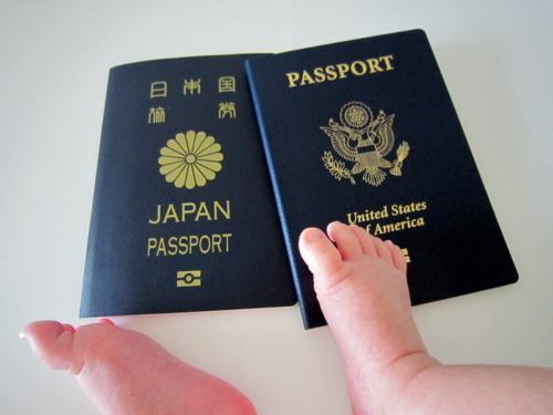 f:id:takataka2:20120724001903j:image