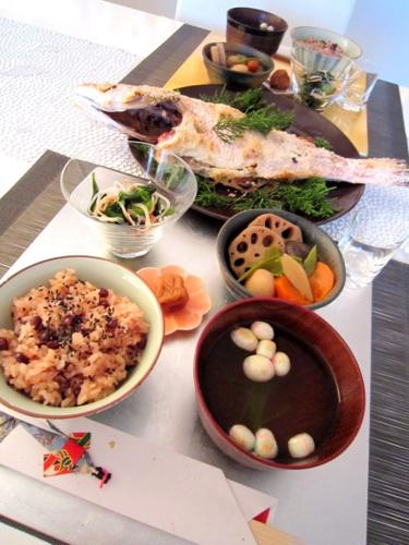 f:id:takataka2:20120917104509j:image