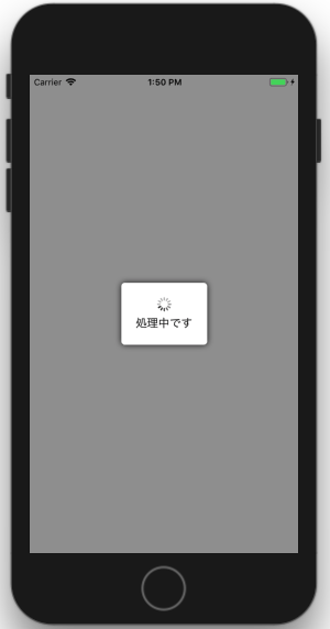 f:id:takataka430:20190119213003p:plain
