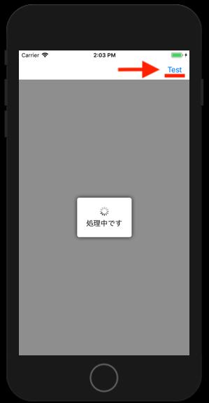 f:id:takataka430:20190119213446p:plain