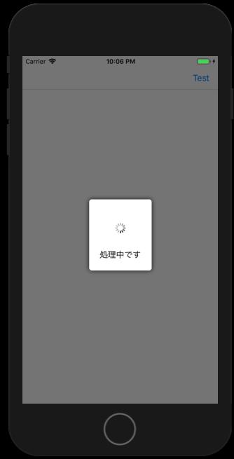 f:id:takataka430:20190119213729p:plain