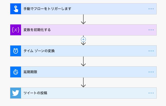 f:id:takataka430:20191229101832p:plain