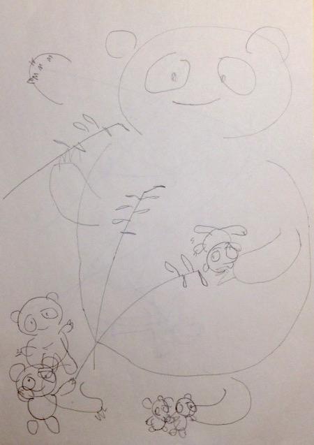 f:id:takataka99:20171012120110j:plain